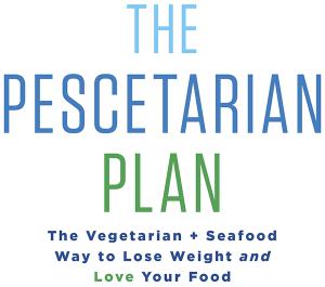 The Pescetarian Plan