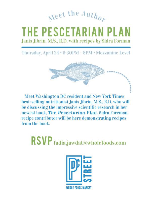 meet_author_pescetarian_plan